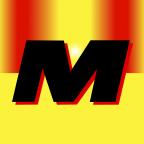 Jornal Milênio